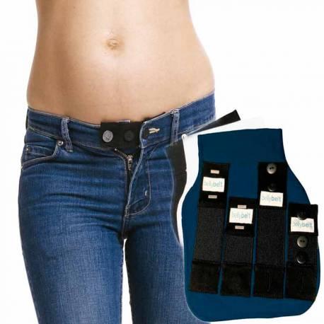 bb5921f8c Extensión pantalón Premamá Bellybelt